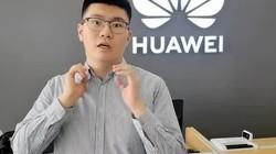 华为手机如何直接修改WiFi密码?