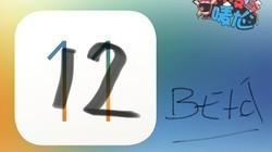 科技OMG:苹果又抄袭三星了?