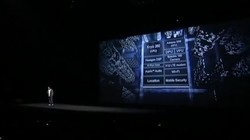 魅蓝E3新品发布会全程回顾