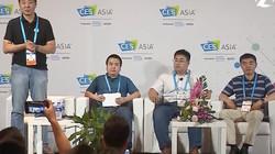 CES Asia2017智能家居论坛:智能家居成功的关键