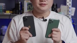 iPhone 12比Pro少了什么配置?激光雷达Apple RroRAW直角边会不会硌手 #iphone12