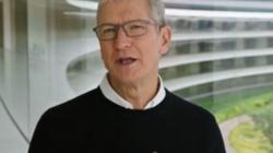 2020苹果发布会汇总
