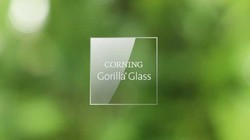 康宁公司发布Corning® Gorilla® Glass Victus