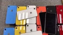 还真有这样的#华强北 #iphone #苹果