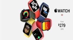 一个视频看懂Apple Watch6四大升级点
