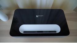 客厅换代的理想选择 宝视来XSDN1S激光电视