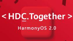 2020华为开发者大会精选视频 第五期