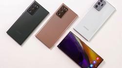 三星Galaxy Note20系列官方视频