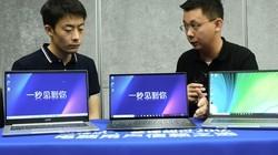 英特尔Evo平台&第11代酷睿品鲜会-宏碁