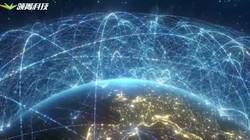 新时代!台积电市值超英特尔 两者新市值差约1900亿美元!