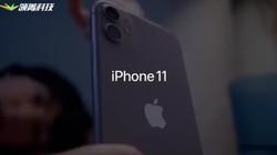 身体总是诚实!二季度iPhone国内销量暴增225%:超其它任何品牌