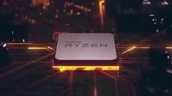 2K价位的CPU如何选择#电脑装机 #抖音618年中好物大赏 #cpu