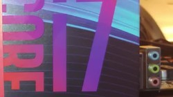 为什么要用144hz高刷显示器#显示器 #电脑 #七天打卡新知识