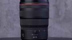 双十一相机怎么选:佳能镜头推荐(一)