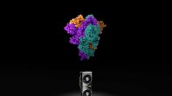 NVIDIA GeForce 未来已来 RTX 3090/3080/3070发布会
