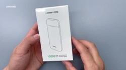 评测拆解绿联18W快充充电宝,39元超低价,表现究竟怎么样?