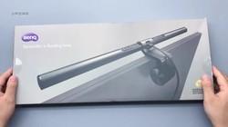 拆解明基ScreenBar屏幕挂灯,售价899元一个,里面到底长啥样?