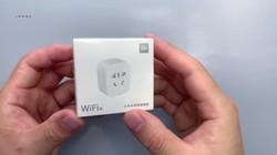 评测拆解小米WiFi智能插座,39元的价格,这表现真是让人没话说!