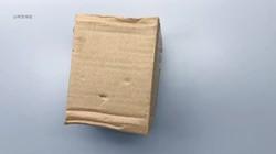 评测拆解网上买的小米27W充电器,28元一套还包邮,真是原装吗?