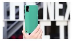 锤子手机演变史 罗永浩的单口相声你看过几场?#锤子手机 #坚果手机 #罗永浩