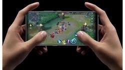 手机游戏发展史 你都玩过哪些?#手机 #手游 #手机游戏