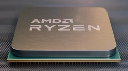 AMD ZEN3锐龙5000系列处理器Lisa.Su发布会