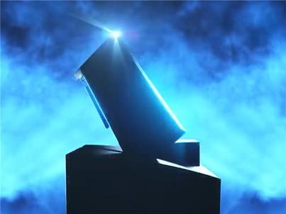 科技早报:来了!英特尔首款独立显卡曝光