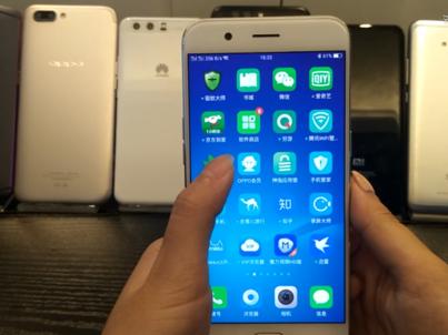 科技全视角:手机装再多软件也不卡,4G内存用出16G的快感