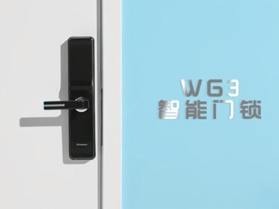 科技早报:华为P30系列侧视图曝光