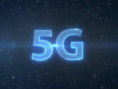 科技早报:MWC临近 各家厂商争相向5G看齐