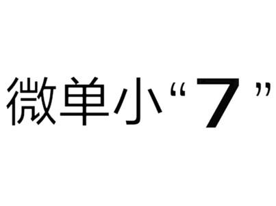 索尼 Alpha 7C:轻便全画幅微单