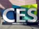 科技早报:CES 2017会比它们更惊艳吗?