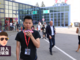 IFA报道团(三)国内互联网电视走不出国门?
