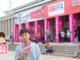 IFA报道团(五)惜别IFA 给各国产品贴标签